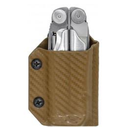 Hawg Knives