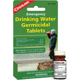 The Band Sports Watchband