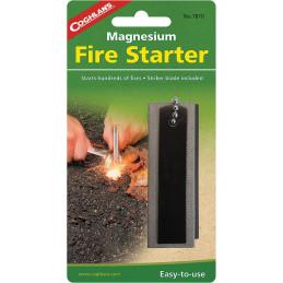 Elastic Eyewear Retainer Camo