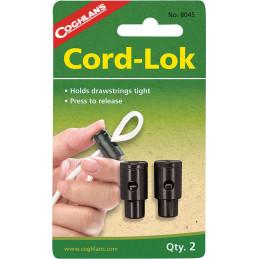 Zipper Pull Whistle