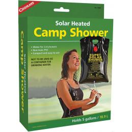 Robin Hood Letter Opener