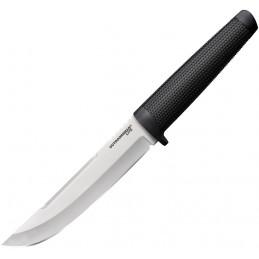 Excalibur Sword Special Deco