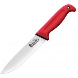 Dagesse Sword w/Scabbard