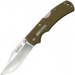 Lars Falt Using A Knife Book
