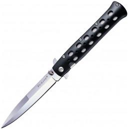 The Knights Of Jerusalem