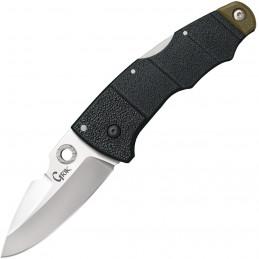 Bravo Field Knife Green