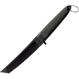 Field & Range Patch Kit
