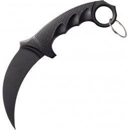 Field & Range Solution Spray