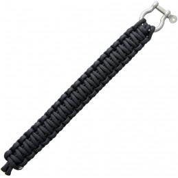 Gerber MP600 Sheath Red