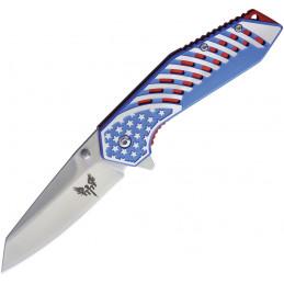 Gerber MP600 Sheath Orange
