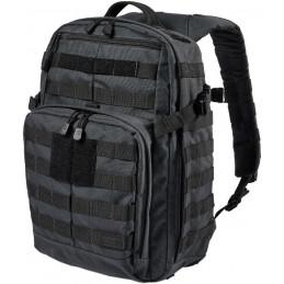 Broadhead Sharpener w/Wrench