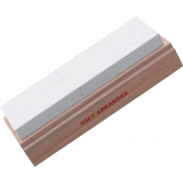 Duro Expedition One Wood