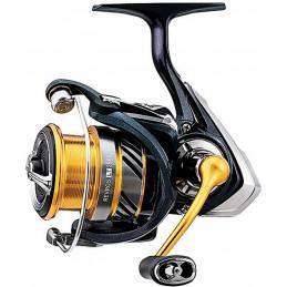 Confederate Cannon Replica