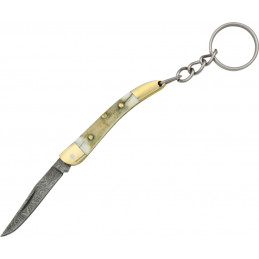 Medieval Lords Dagger