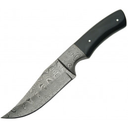Feather Tomahawk Peace Pipe