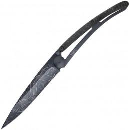 Binoculars 8x42mm