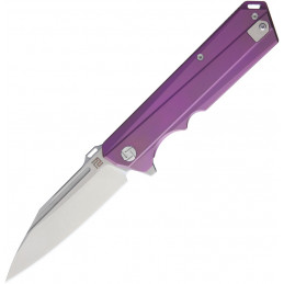 Shift Bottle White 24oz