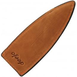LiteWave Laser Rangefinder 650