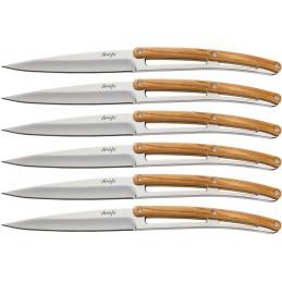 SD-4 Pepper Blitz