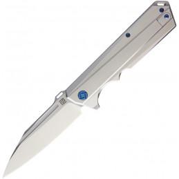 Shift Bottle White 32oz
