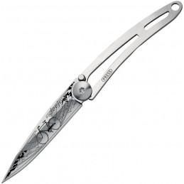 Bear Spray Canister 8.1oz