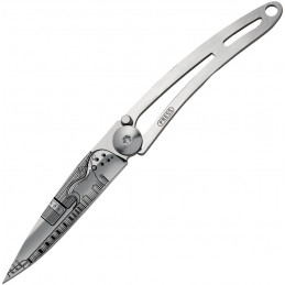 Bear Spray Canister Two Pack