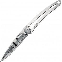 Bear Spray Canister Trainer