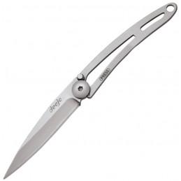 Bear Spray Canister 10.2