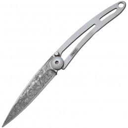 Bear Spray Canister Jogger