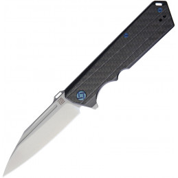 Shift Bottle Black 32oz