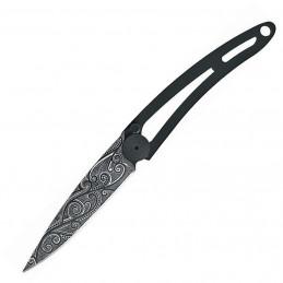 Personal Defense Spray