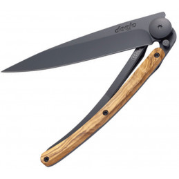 Mission First Army Flag