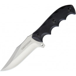 Trump 2020 Hat Camo