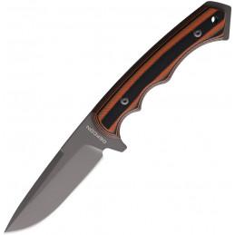 Trump 2020 Hat Assorted Colors