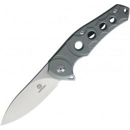 Trump 2020 Bucket Hat