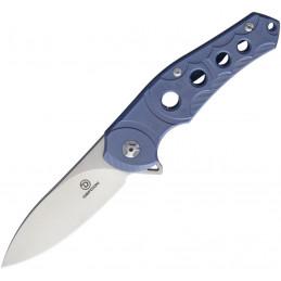 Trump 2020 Tube Headwrap