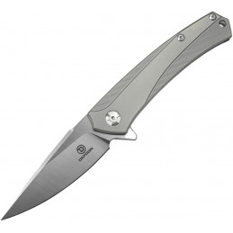 Trump Bazooka Flag