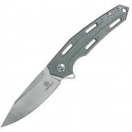 Trump Captain America Flag