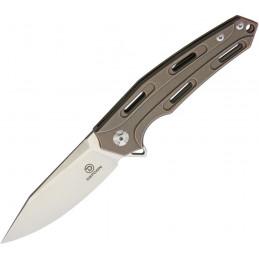 Trump USA Flag Bill Hat
