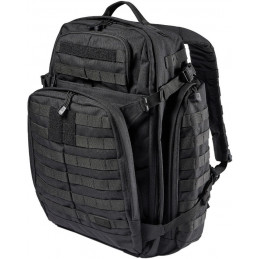 Knife Case 7 inch
