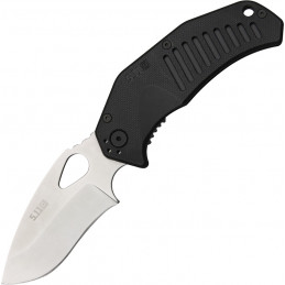 Shark Tooth Fossils 0.5 Inch