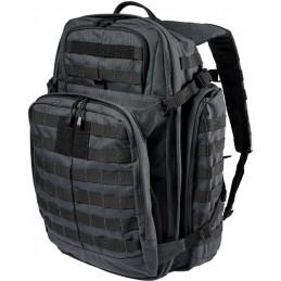 Knife Case 11.5 inch