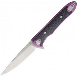 Diamond Paddle Sharpener