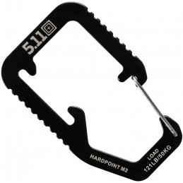 Knife Case 13.5 inch