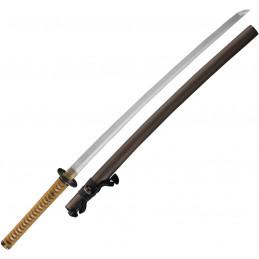 1911 Guardian II Walking Stick
