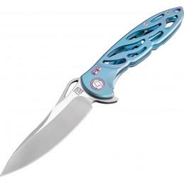 Garden Sharp
