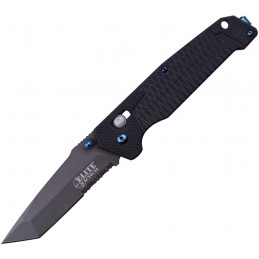 Pocket Spot Light