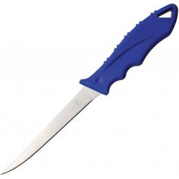 Blue River Knife