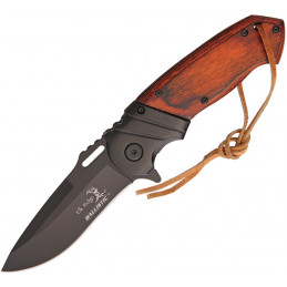 HL7R Rechargeable Headlamp