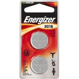 Handheld Spotlight Realtree